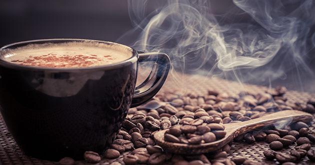 10 fakta du inte visste om kaffe
