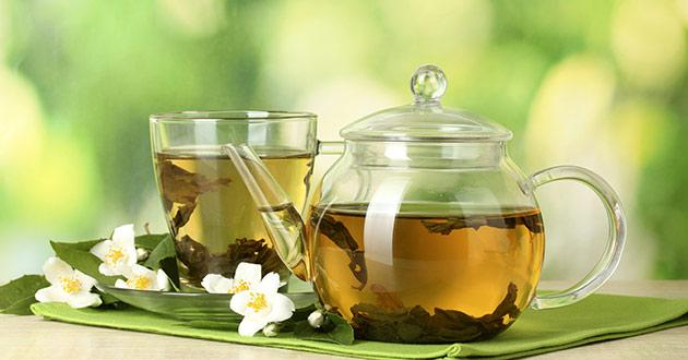 Allt du behöver veta om te
