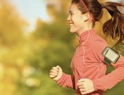 Välmående i form av nya träningsformer