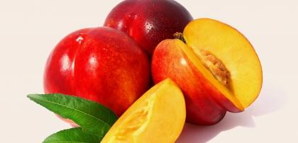 Steg för att bli hälsosam
